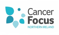 Cancer-Focus-Northern-Ireland
